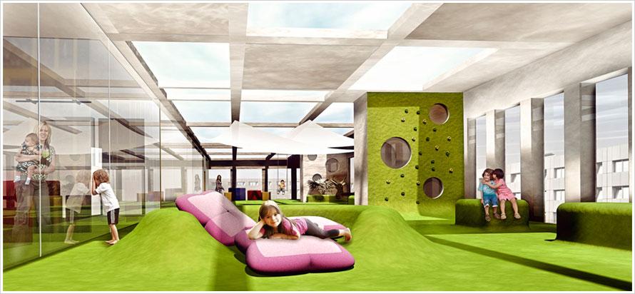 3d Visualisierung Stuttgart joko style foto grafik webdesign atelier kornwestheim
